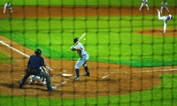Torino, Coppa del Mondo di Baseball