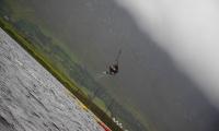 Kitesurfing, Irlanda