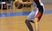 WMG Torino 2013 Basket