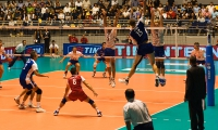 Mondiali Volley 2010 Stokr