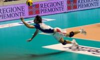 Mondiali Volley 2010 Torino