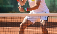6 Nazioni di Tennis Torino Pleiadi