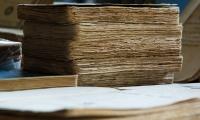 Salone del libro al Lingotto