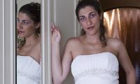 Riflessioni di una sposa