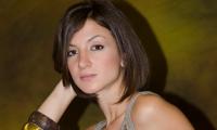Modelshoot a Torino e prove obiettivi 3