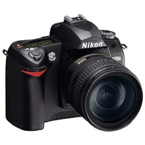 Nikon-D70s_SX