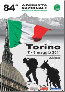 raduno_alpini_torino_2011