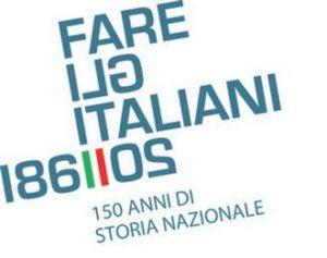 logo_fare_gli_italiani