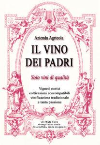 logo_il_vino_dei_padri