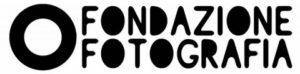 fondazione_fotografia_modena