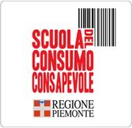 logo_scuola_del_consumo