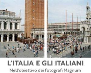 logo_mostra_fotografica_di_torino_litalia_e_gli_italiani