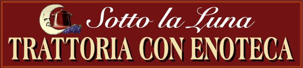 trattoria_enoteca_sotto_la_luna_a_torino