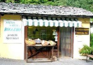 negozio_azienda_agricola_roggero