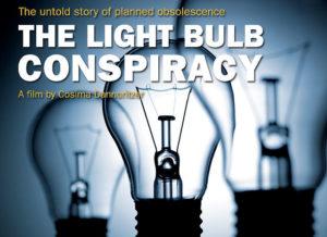 the_light_bulb_conspiracy