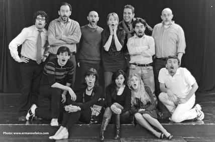 la_compagnia_teatrale_di_sandro_calabro_