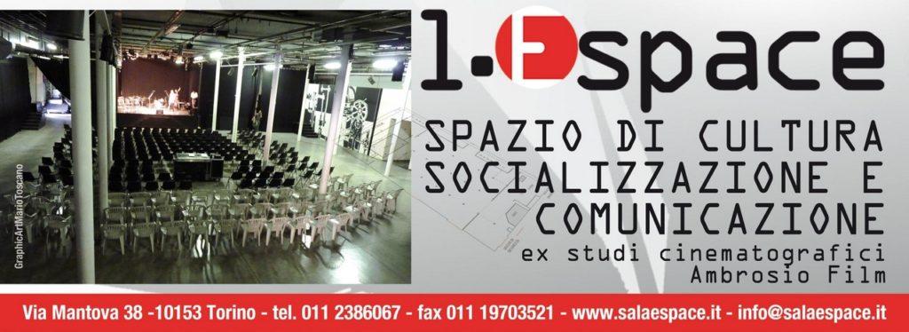 logo_teatro_espace_di_torino