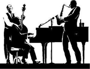 armstrong_ed_il_jazz_degli_anni_30