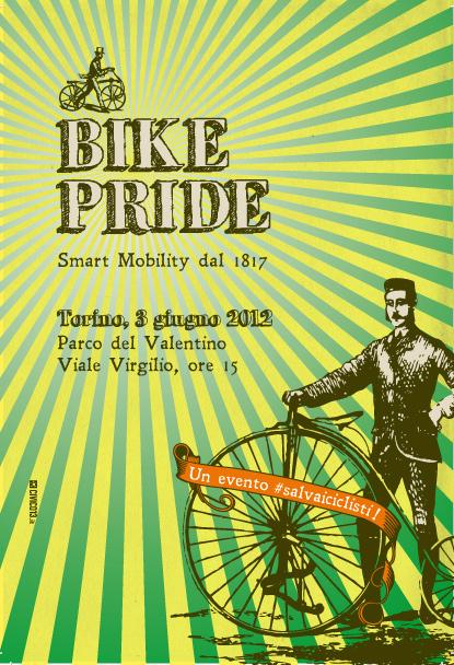 bike_pride_2012_torino