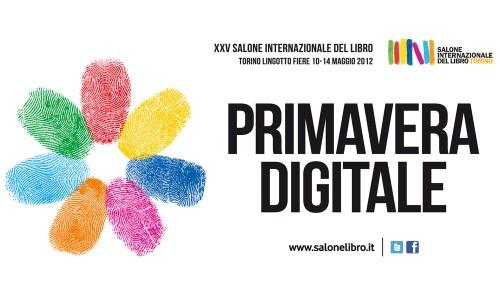 salone_internazionale_del_libro_torino_2012