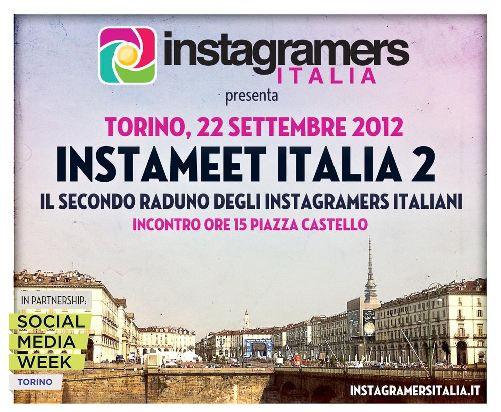 instagramers_torino