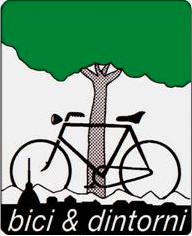 logo_associazione_bici_e_dintorni