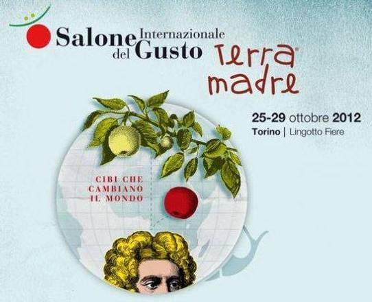 salone_del_gusto_e_terra_madre_2012