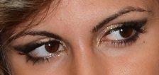 occhi_di_silvia
