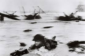 d_day_normadia_capa_1944