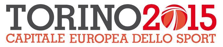 torino_2015_capitale_europea_dello_sport