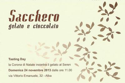 il_gelato_sacchero_incontra_il_grande_passito_seren