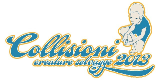 logo_collisioni_2013