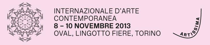 artissima_2013_torino