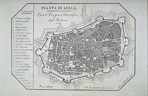 mura_di_lucca