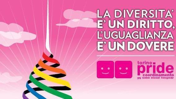 torino_pride_2014